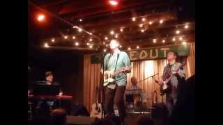 Robbie Fulks - High Fidelity & I Can
