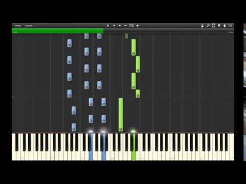 Marina And The Diamonds I Am Not A Robot Piano Tutorial Youtube