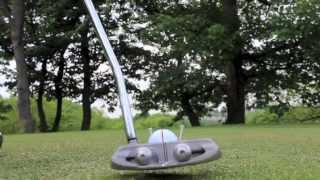 Video How to stop missing short putts! download MP3, 3GP, MP4, WEBM, AVI, FLV Oktober 2018