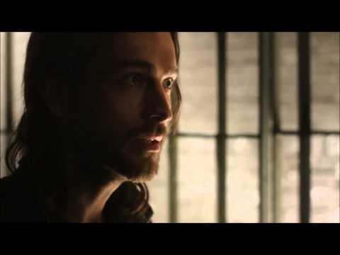 Sleepy Hollow (2013-14) - Theme Song