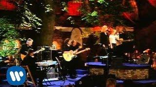 Pod Buda - Stowarzyszenie Porannej Rosy [Official Music Video]