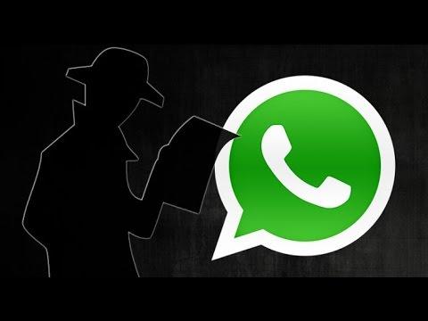 como-ler-conversa-de-outra-pessoa,-whatsapp-crypt12