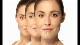 Clinique Even Better Clinical TVC Thumbnail