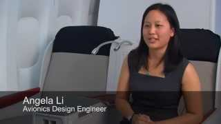 Boeing Engineers Redefine the Image of a Traditional Inventor