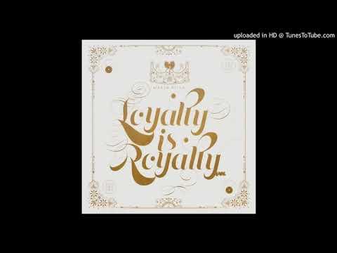 Masta Killa (ft. Sean Price) - Down With Me (prod. 9th Wonder) (AUDIO)