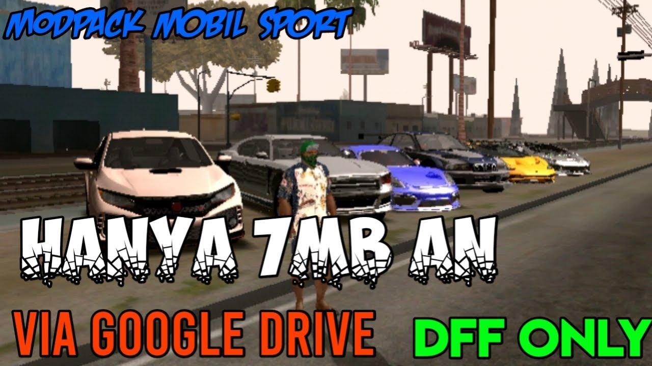 86 Koleksi Mod Mobil Fortuner Gta Sa Android Dff Only HD Terbaru