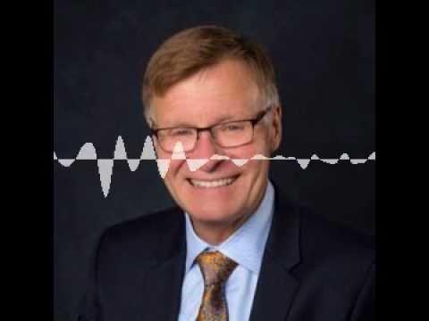 Steve Blue CEO of Miller Ingenuity