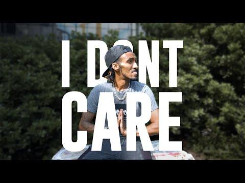 Marquese Scott | I DON'T CARE | Ed Sheeran & Justin Bieber