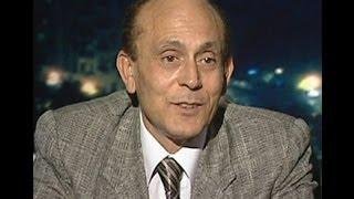 الفنان محمد صبحي يفضح فساد حكومة الإنقلاب في #مصر