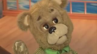 От слона до муравья - Сказки про животных (Выпуск 6) - Детские передачи о животных