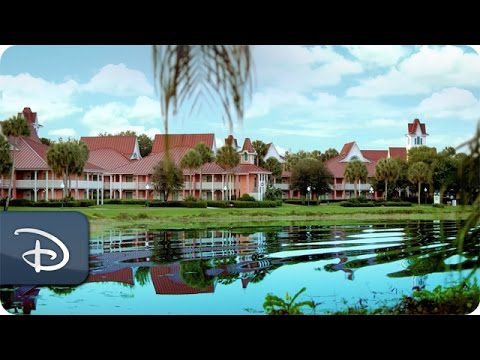 Disney S Caribbean Beach Resort Walt World