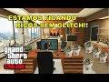 GTA V ONLINE - #14 ( 2ª TEMP) DE COMO FICAR RICO SEM GLITCH  E SEM HACK E SEM MOD MENU MUITO FÁCIL