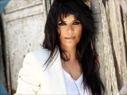 Yasmin Levy - Firuze (LIBERTAD)