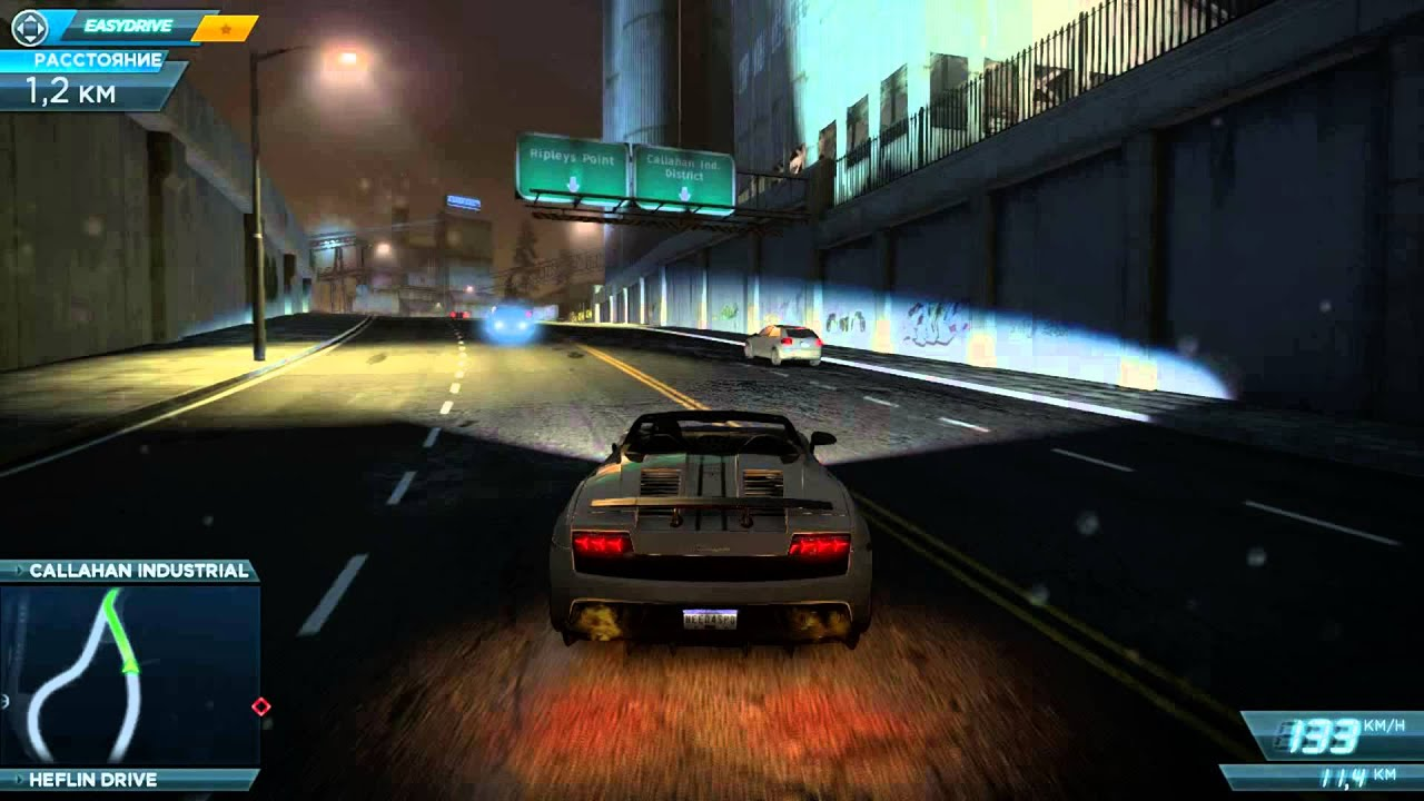Skachat Need For Speed Most Wanted 2012 Xbox 360 Lt 3 0 Prakard