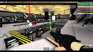 [ROBLOX: Guns of War Tycoon] - Lets Play Ep 4 - Nuclear Stuffs!
