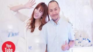 Bức thư chia tay Hari Won Tiến đạt chính thức gửi các Fan - [Tin mới 123]