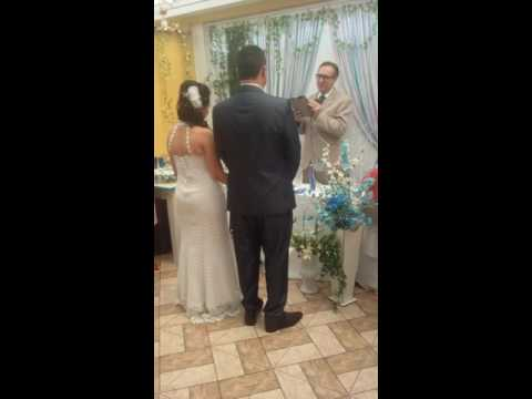 casamento gabi fabio