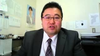 千葉県松戸市(松戸東警察署)への車庫証明申請代行 | 車庫証明松戸市.com