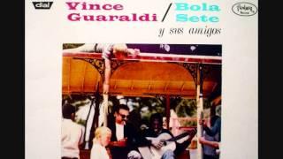 Vince Guaraldi & Bola Sete - Y Sus Amigos