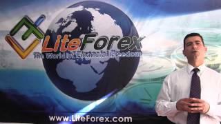 Liteforex  ¿Que es el Forex ?
