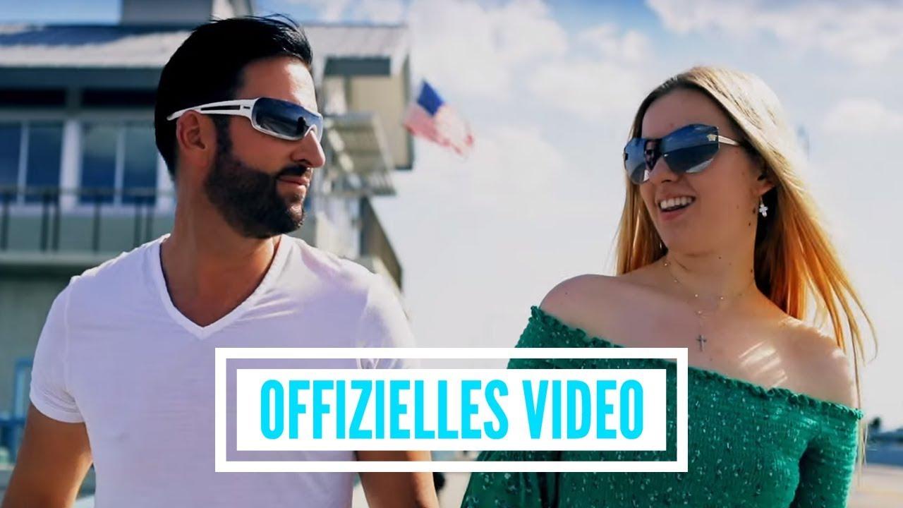 Michael Wendler Feat Adeline Wir Mal N Die Welt An Offizielles