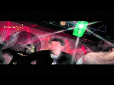 Aaidi Ki Tu Zaildarni - Raj Brar HQ