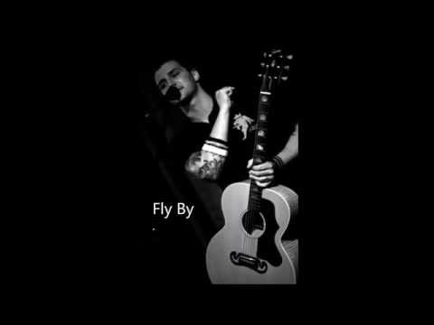 Fly By-Secondhand Serenade (lyrics)