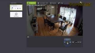 Как выбрать камеру для видеонаблюдения. Аналитика. Звук. Беспроводной интерфейс(Представленные товары вы можете приобрести на сайте http://securtv.ru., 2015-06-11T10:58:47.000Z)