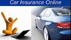 Car Insurance in Chandigarh, Mohali, Panchkula, Zirakpur-8198889995