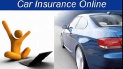 Car Insurance in Chandigarh, Mohali, Panchkula, Zirakpur-8198889995