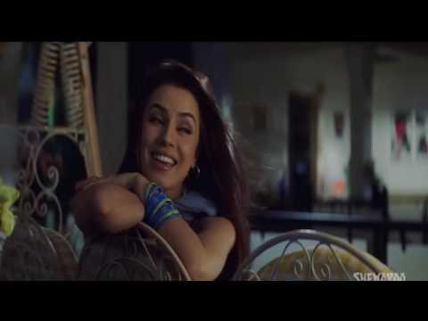 O Sahiba O Sahiba   Dil Hai Tumhaarahd song 1080p @ Rashid Mobile quetta HD