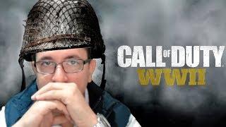 Call of Duty WWII   Campaña en Curtido Ep. 1 -6  