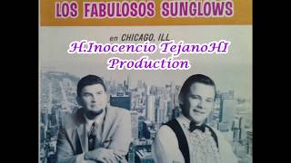 the sunglows ♪ celoso