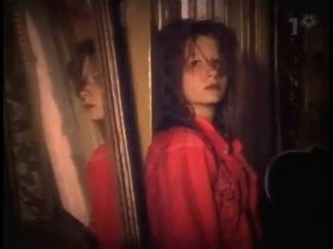 Dårfinkar & Dönickar, avsnitt 1. 1988