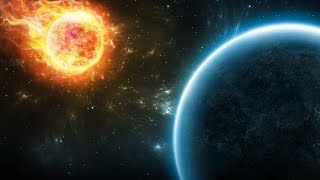 Метеорит убийца летит к земле(САМАЯ ЛУЧШАЯ ОНЛАЙН ИГРА http://ad.admitad.com/goto/185f5612ad89a3955e63084379854e/ ---------..., 2014-10-31T19:45:35.000Z)