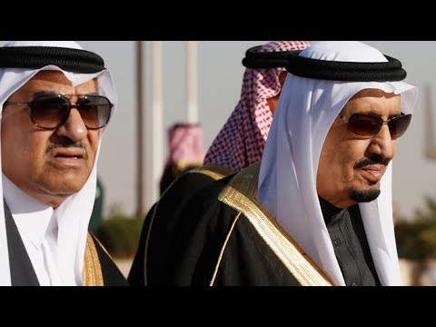 US 'can't fully rely on Gulf partners' if they're not on same page – fmr State Dept official