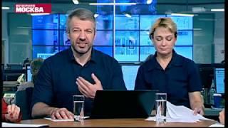 Смотреть видео Самозанятые люди: жертвы бюрократии или преступники, скрывающие налоги онлайн