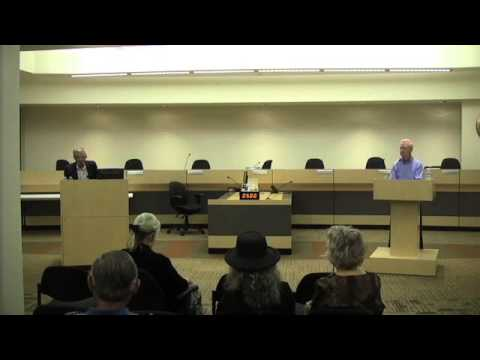 Yuba County Supervisor District 5 Candidates