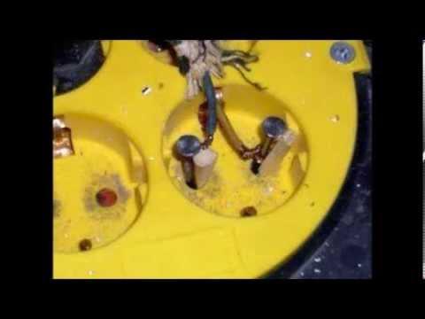 elektriker horst teil 1 von 2 5 sicherheitsregeln fsk doovi. Black Bedroom Furniture Sets. Home Design Ideas