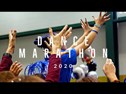 WHS Dance Marathon 2020 from YouTube · Duration:  3 minutes 29 seconds
