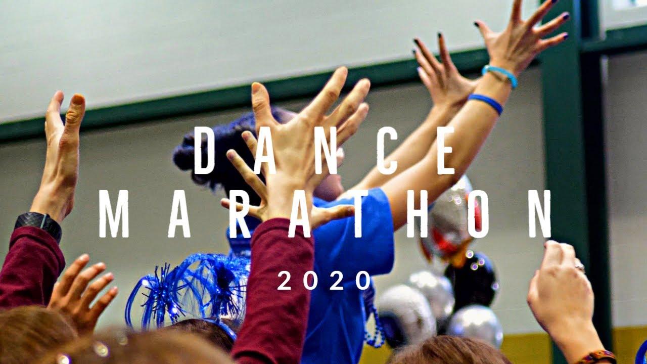 WHS Dance Marathon 2020