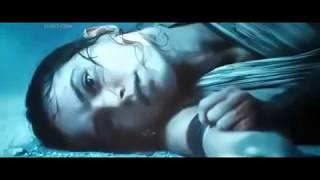 Star Wars: Rise of Skywalker - Last Scene Fight