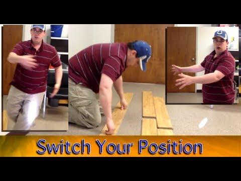 Laminate Flooring Installation Tips Best Way To Start