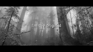Yungblud - Original Me ft. Dan Reynolds (Lyrics)