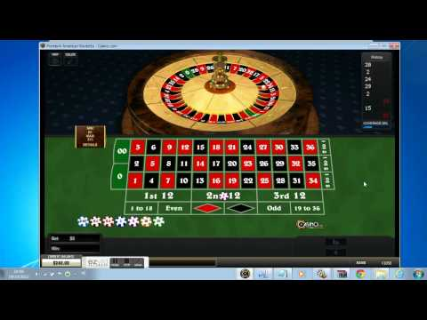 slot game for free online