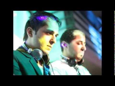 Dj Almas  Eid Mix BEST AFGHAN PARTY MIX