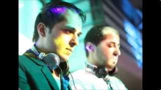 Dj Almas - Eid Mix [BEST AFGHAN PARTY MIX]