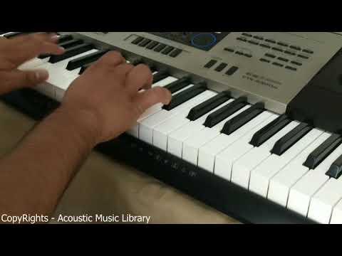 Bollywood Piano & Bass line | Tum Paas Aaye | Bollywood Song