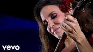 Baixar Ivete Sangalo - Medley: Faz Tempo / Deixo