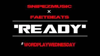 BOB - Ready Ft. Future - REMIX - SnipeZ & Faet